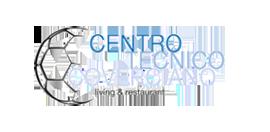 Centro_Tecnico