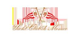 Yacht_Club_Monaco