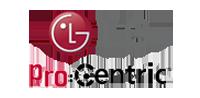 lg_procentric