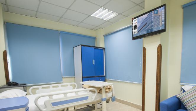 tv-ospedali