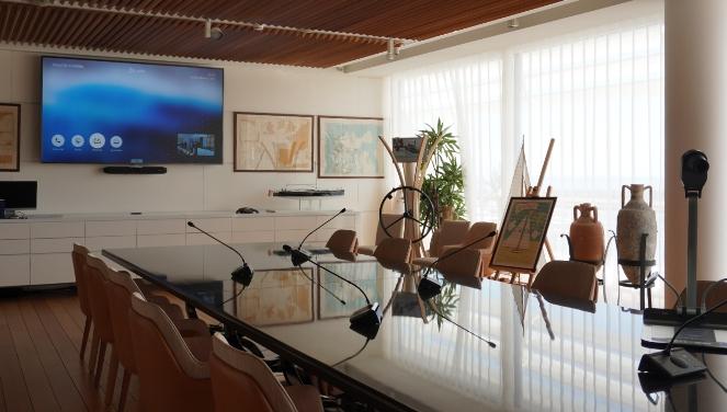 videoconferenze-listing